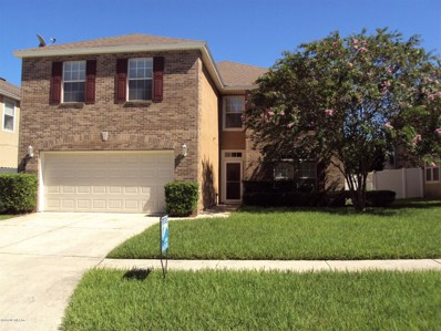 1641 Forest Creek Dr, Jacksonville, FL 32225 - MLS#: 950831