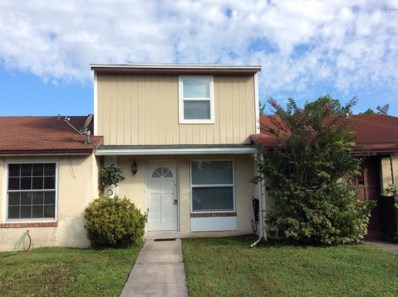 2634 Gifford Ave UNIT B, Orange Park, FL 32065 - #: 950834