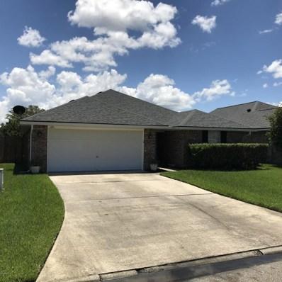 1645 Sugarpine Dr, Middleburg, FL 32068 - #: 950837