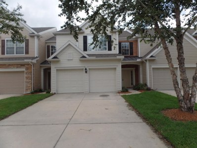 11066 Castlemain Cir, Jacksonville, FL 32256 - #: 950840