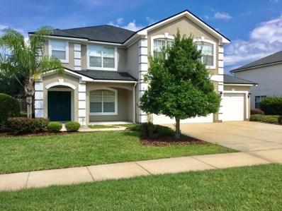 1338 Ivyhedge Ave, St Augustine, FL 32092 - #: 950843