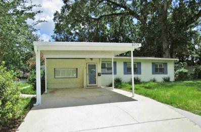 8370 Brackridge Blvd S, Jacksonville, FL 32216 - #: 950854