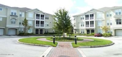 8290 Gate Pkwy W UNIT 211, Jacksonville, FL 32216 - #: 950855