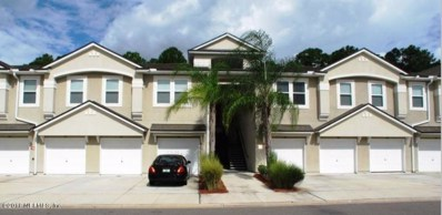 8192 Cabin Lake Cir UNIT 106, Jacksonville, FL 32256 - #: 950861