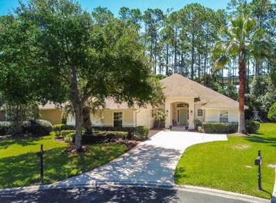 514 Mill View Way, Ponte Vedra Beach, FL 32082 - MLS#: 950869
