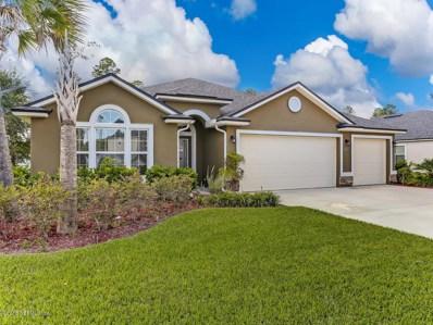 95283 Windflower Trl, Fernandina Beach, FL 32034 - #: 950878