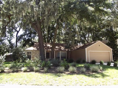 11564 Kelvyn Grove Pl, Jacksonville, FL 32225 - MLS#: 950886