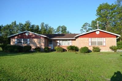 3963 Bronco Rd, Middleburg, FL 32068 - #: 950898
