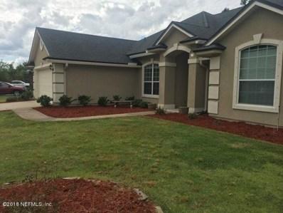 172 Linda Lake Ln, St Augustine, FL 32095 - #: 950915