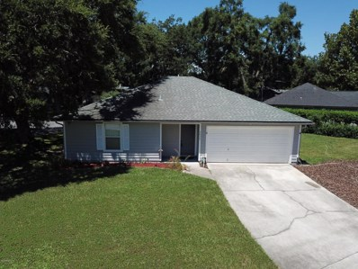 2632 Mc Cormick Woods Ct, Jacksonville, FL 32225 - #: 950921