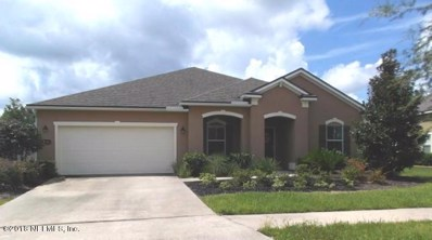 2246 Club Lake Dr, Orange Park, FL 32065 - #: 950954