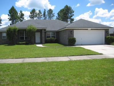 2871 Longleaf Ranch Cir, Middleburg, FL 32068 - #: 950958