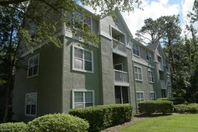 7701 Timberlin Park Blvd UNIT 825, Jacksonville, FL 32256 - #: 950962