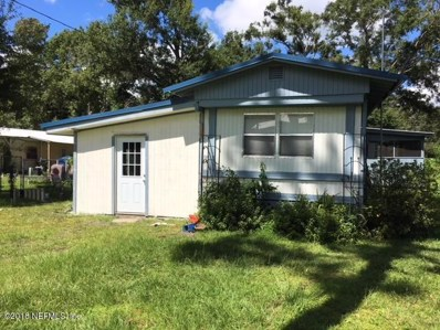 Palatka, FL home for sale located at 207 Trisail Ave, Palatka, FL 32177