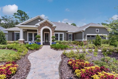 2531 Riley Oaks Trl, Jacksonville, FL 32223 - MLS#: 950984