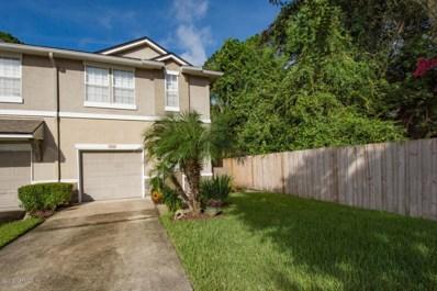 4000 Augustine Green Ct, Jacksonville, FL 32257 - #: 950985