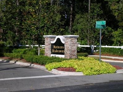 6094 Maggies Cir UNIT 104, Jacksonville, FL 32244 - #: 950996