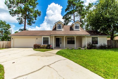 4405 Sunnycrest Dr, Jacksonville, FL 32257 - #: 951001