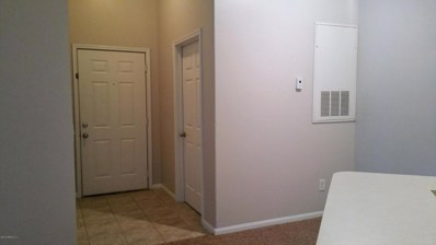 12171 Beach Blvd UNIT 1727, Jacksonville, FL 32246 - #: 951007