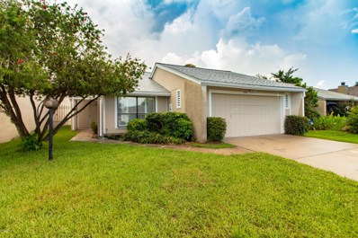 Ponte Vedra Beach, FL home for sale located at 2515 St Michel Ct, Ponte Vedra Beach, FL 32082