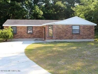 4321 Spottswood Rd N, Jacksonville, FL 32208 - #: 951013