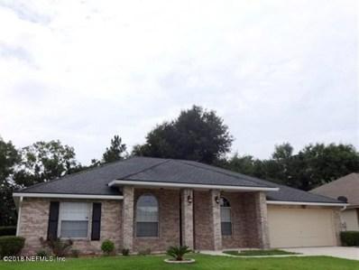 4043 Edgeland Trl, Middleburg, FL 32068 - #: 951014