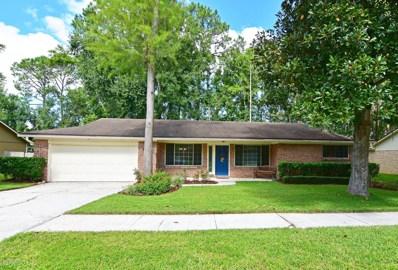 8852 Heavenside Dr, Jacksonville, FL 32257 - #: 951018