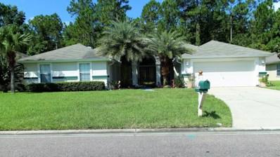 2638 Waterstone Dr, Orange Park, FL 32073 - #: 951035