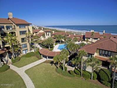 1424 Beach Walker Rd, Fernandina Beach, FL 32034 - #: 951043