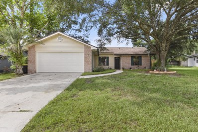 8180 Boonesborough Trl, Jacksonville, FL 32244 - #: 951047