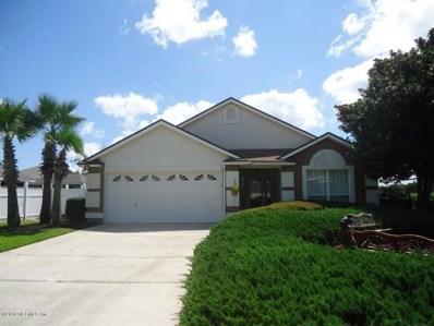 581 Summit Dr, Orange Park, FL 32073 - #: 951048
