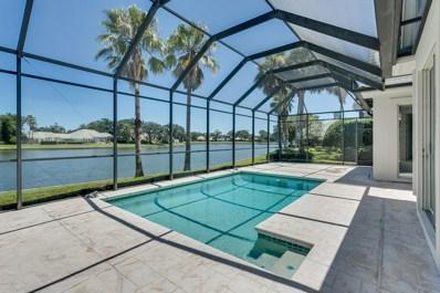 148 Laurel Ln, Ponte Vedra Beach, FL 32082 - #: 951055