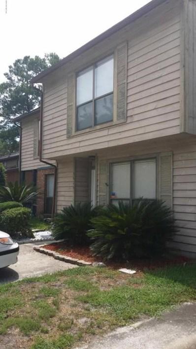 5626 Bennington Dr, Jacksonville, FL 32244 - MLS#: 951062