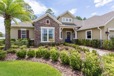 107 Oxford Estates Way, St Johns, FL 32259 - MLS#: 951064