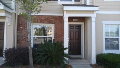 8088 Summer Cove Ct, Jacksonville, FL 32256 - MLS#: 951065