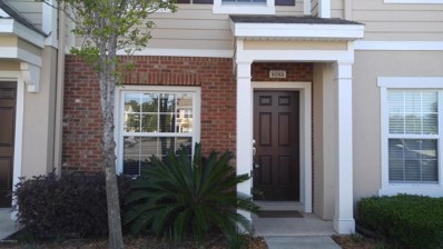 8088 Summer Cove Ct, Jacksonville, FL 32256 - #: 951065
