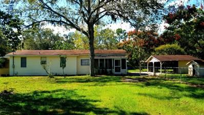 243 Kirk Rd, Jacksonville, FL 32218 - #: 951072
