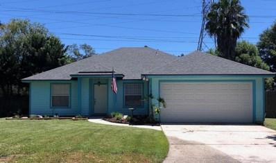 2765 Rochford Ln E, Jacksonville, FL 32225 - #: 951086