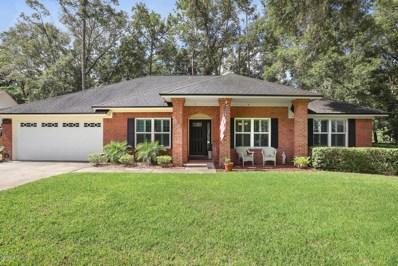 11882 Olde Oaks Ct S, Jacksonville, FL 32223 - #: 951091