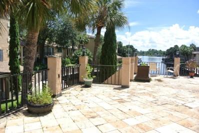 5375 Ortega Farms Blvd UNIT 513, Jacksonville, FL 32210 - #: 951092