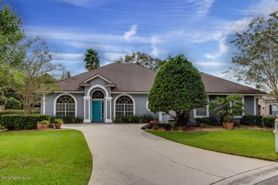 1425 Jessica Way, St Johns, FL 32259 - #: 951097