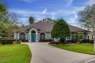 1425 Jessica Way, St Johns, FL 32259 - #: 951097