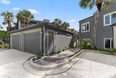 Ponte Vedra Beach, FL home for sale located at 172 Sea Hammock Way, Ponte Vedra Beach, FL 32082
