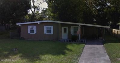 10304 Elmhurst Dr, Jacksonville, FL 32218 - MLS#: 951114