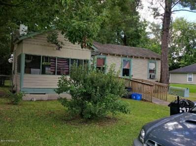 2972 Spencer St, Jacksonville, FL 32254 - #: 951115