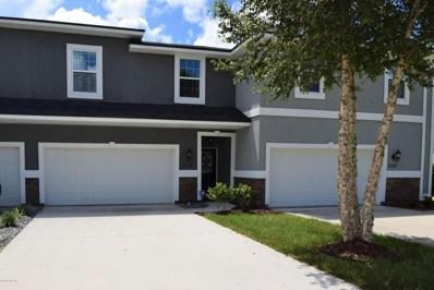 3113 Zeyno Dr, Middleburg, FL 32068 - MLS#: 951116