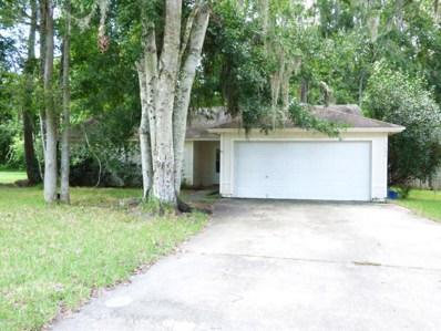 1684 Sandy Hollow Loop, Middleburg, FL 32068 - #: 951117