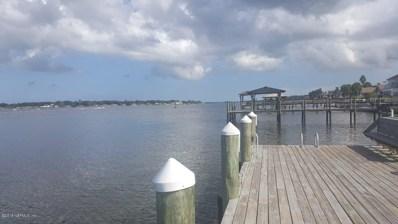 4926 Wild Heron Way, Jacksonville, FL 32225 - MLS#: 951137