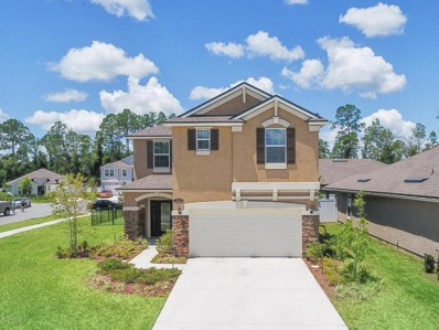 2314 Eagle Perch Pl, Fleming Island, FL 32003 - MLS#: 951141