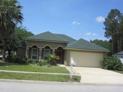 196 Southern Grove Dr, St Johns, FL 32259 - MLS#: 951143